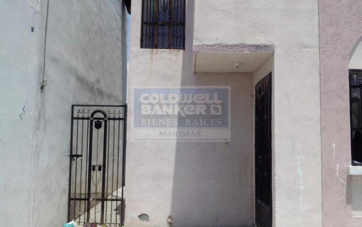 Foto de casa en venta en ave los astros 1610, san bernabe, monterrey, nuevo león, 493282 no 03