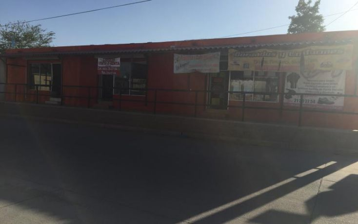 Foto de local en renta en ave los mayos esq lazaro mercado 1298, sahuaro, hermosillo, sonora, 1984718 no 02