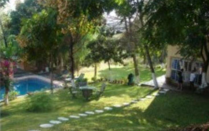 Foto de rancho en venta en ave los pinos 153, san jorge, santiago, nuevo león, 351910 no 02