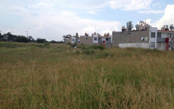Foto de terreno comercial en venta en ave los robles, álvarez del castillo, el salto, jalisco, 1981296 no 12