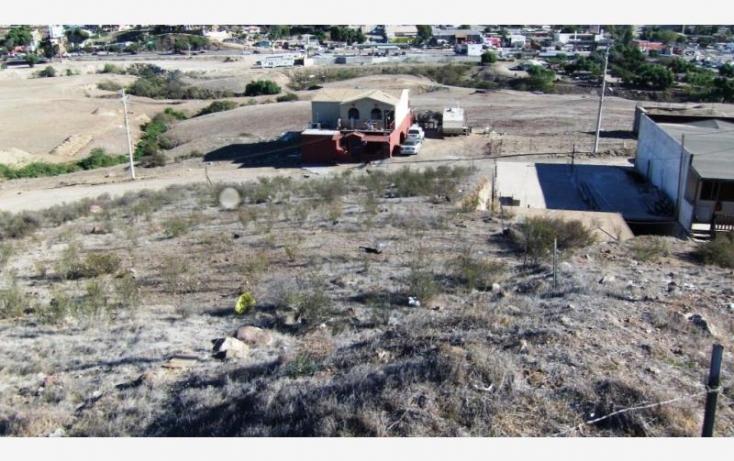 Foto de terreno habitacional en venta en ave madrid, plan libertador, playas de rosarito, baja california norte, 897495 no 01