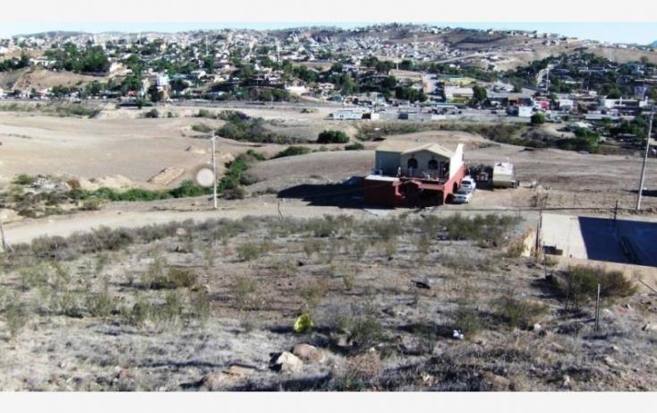 Foto de terreno habitacional en venta en ave madrid, plan libertador, playas de rosarito, baja california norte, 897495 no 02
