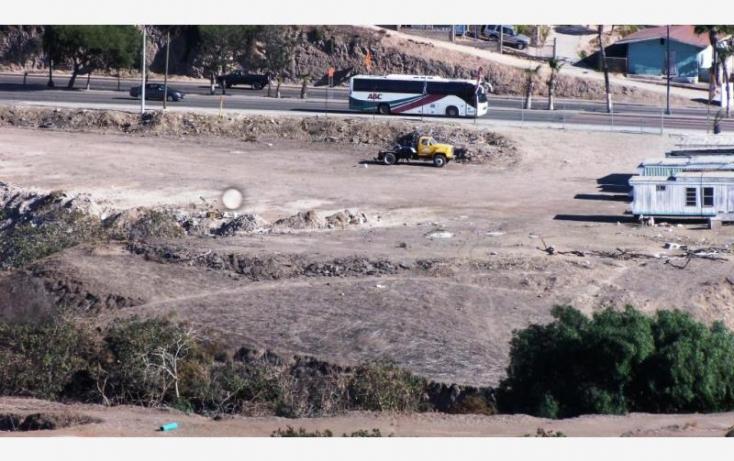 Foto de terreno habitacional en venta en ave madrid, plan libertador, playas de rosarito, baja california norte, 897495 no 03