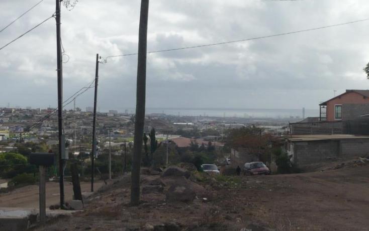 Foto de terreno habitacional en venta en ave madrid, plan libertador, playas de rosarito, baja california norte, 897495 no 04