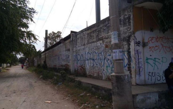 Foto de terreno habitacional en venta en ave manuel j clouthier 14b, ampliación villa verde, mazatlán, sinaloa, 1745719 no 08