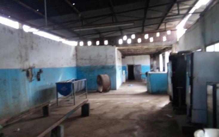 Foto de terreno habitacional en venta en ave manuel j clouthier 14b, ampliación villa verde, mazatlán, sinaloa, 1745719 no 09