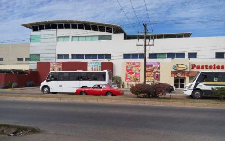 Foto de terreno habitacional en venta en ave manuel j clouthier 14b, ampliación villa verde, mazatlán, sinaloa, 1745719 no 10