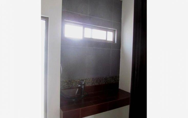 Foto de casa en venta en ave margaritas 100, la fragua, saltillo, coahuila de zaragoza, 980675 no 05