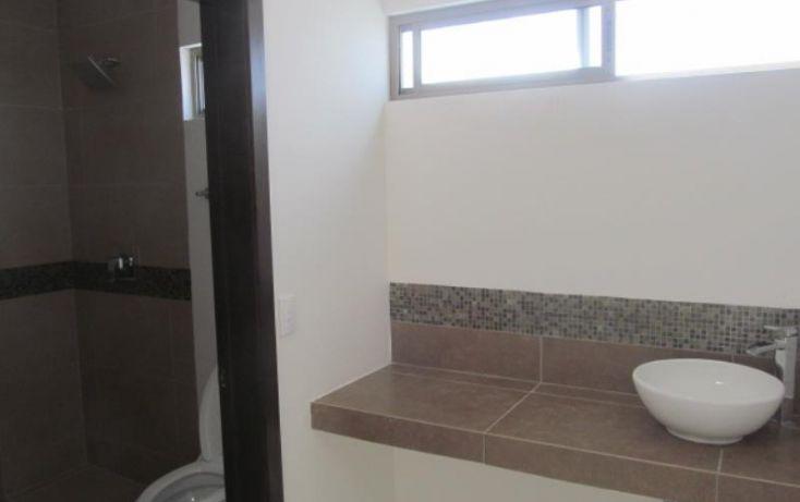 Foto de casa en venta en ave margaritas 100, la fragua, saltillo, coahuila de zaragoza, 980675 no 06