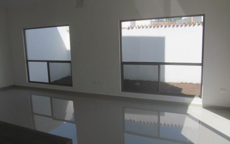 Foto de casa en venta en ave margaritas 100, la fragua, saltillo, coahuila de zaragoza, 980675 no 08