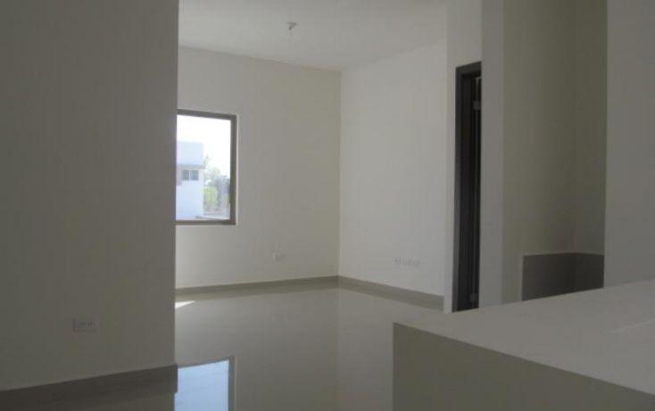 Foto de casa en venta en ave margaritas 100, la fragua, saltillo, coahuila de zaragoza, 980675 no 09