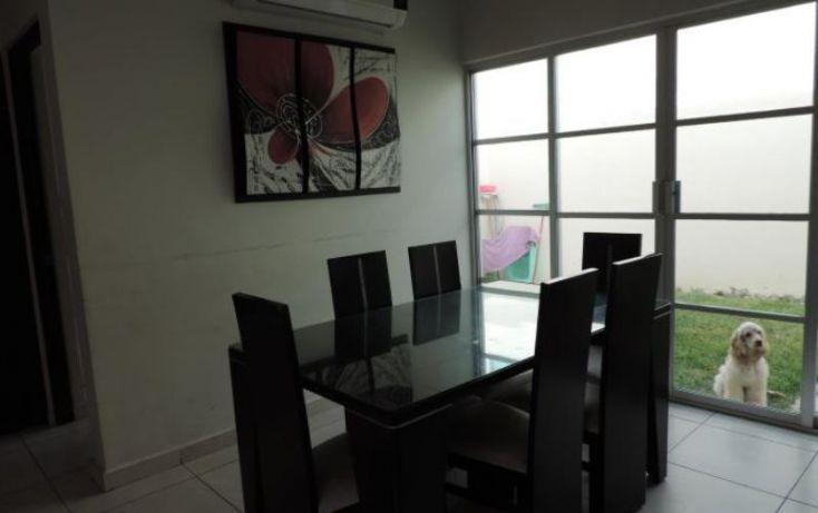 Foto de casa en venta en ave marina diamante 8024, villa marina, mazatlán, sinaloa, 1479513 no 02