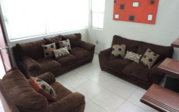 Foto de casa en venta en ave marina diamante 8024, villa marina, mazatlán, sinaloa, 1479513 no 03