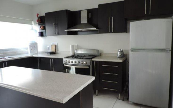 Foto de casa en venta en ave marina diamante 8024, villa marina, mazatlán, sinaloa, 1479513 no 04