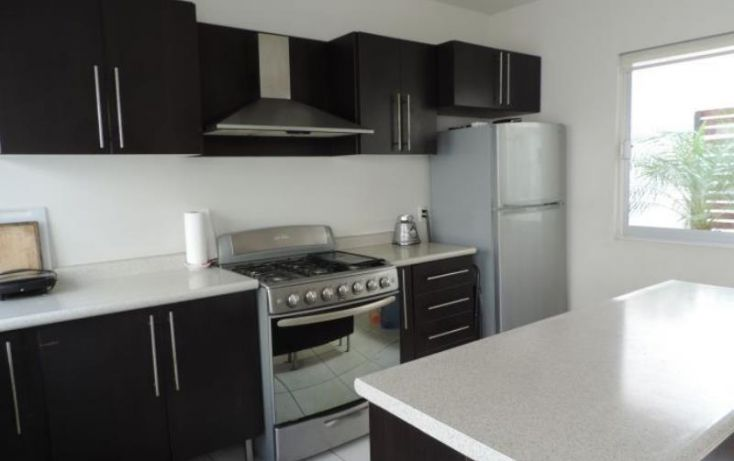 Foto de casa en venta en ave marina diamante 8024, villa marina, mazatlán, sinaloa, 1479513 no 05
