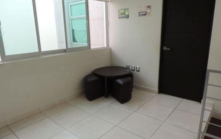 Foto de casa en venta en ave marina diamante 8024, villa marina, mazatlán, sinaloa, 1479513 no 06