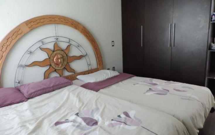 Foto de casa en venta en ave marina diamante 8024, villa marina, mazatlán, sinaloa, 1479513 no 09