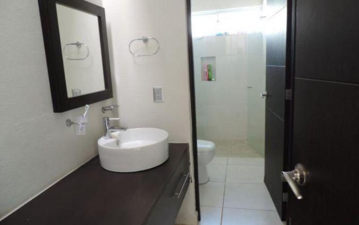 Foto de casa en venta en ave marina diamante 8024, villa marina, mazatlán, sinaloa, 1479513 no 10