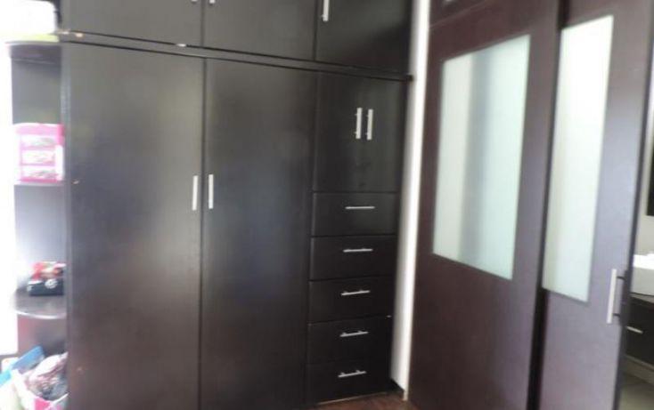Foto de casa en venta en ave marina diamante 8024, villa marina, mazatlán, sinaloa, 1479513 no 11