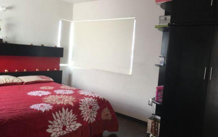 Foto de casa en venta en ave marina diamante 8024, villa marina, mazatlán, sinaloa, 1479513 no 15