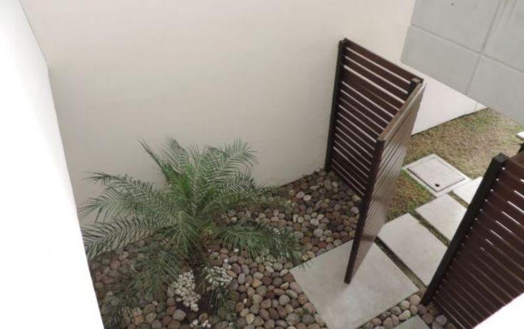 Foto de casa en venta en ave marina diamante 8024, villa marina, mazatlán, sinaloa, 1479513 no 19