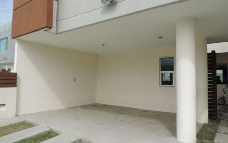 Foto de casa en venta en ave marina diamante 8024, villa marina, mazatlán, sinaloa, 1479513 no 20