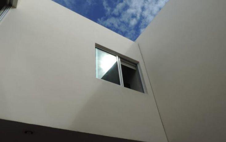 Foto de casa en venta en ave marina diamante 8024, villa marina, mazatlán, sinaloa, 1479513 no 22