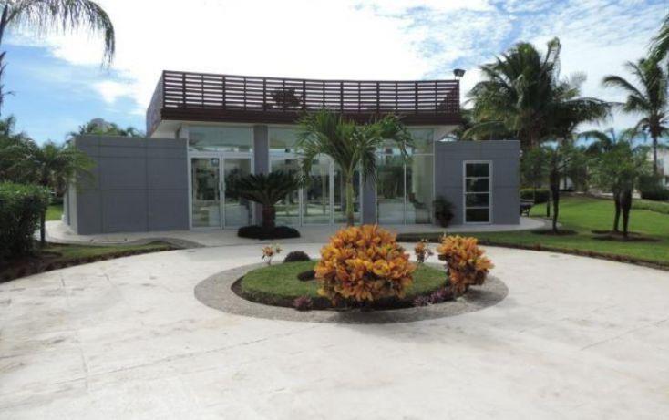 Foto de casa en venta en ave marina diamante 8024, villa marina, mazatlán, sinaloa, 1479513 no 26