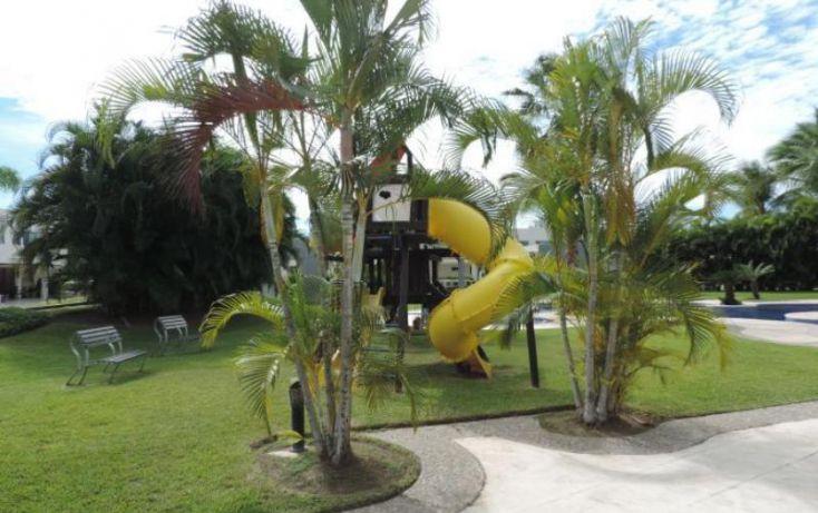Foto de casa en venta en ave marina diamante 8024, villa marina, mazatlán, sinaloa, 1479513 no 27