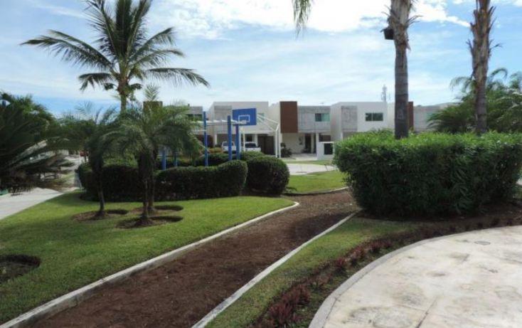 Foto de casa en venta en ave marina diamante 8024, villa marina, mazatlán, sinaloa, 1479513 no 29