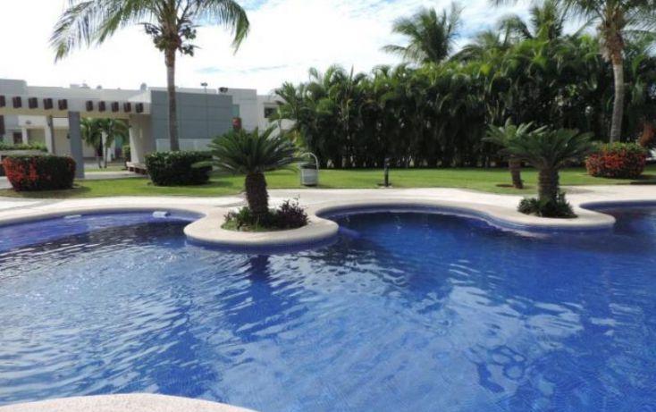 Foto de casa en venta en ave marina diamante 8024, villa marina, mazatlán, sinaloa, 1479513 no 30