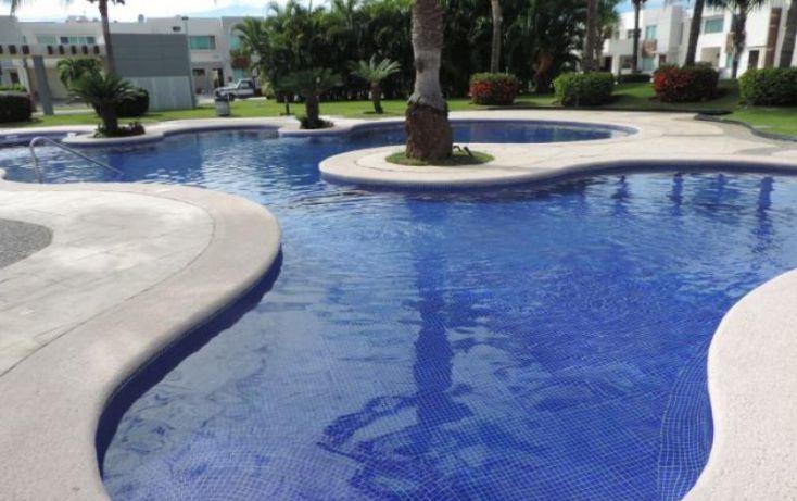 Foto de casa en venta en ave marina diamante 8024, villa marina, mazatlán, sinaloa, 1479513 no 31