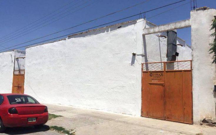 Foto de bodega en venta en ave matamoros 1125, jardines reforma, torreón, coahuila de zaragoza, 1953116 no 03