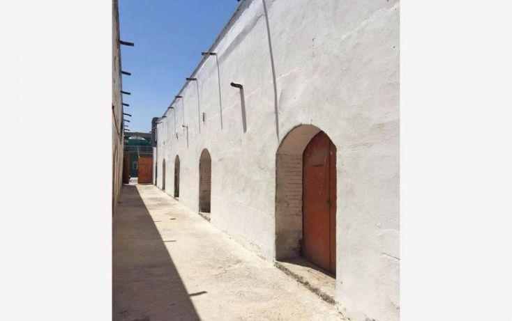 Foto de bodega en venta en ave matamoros 1125, jardines reforma, torreón, coahuila de zaragoza, 1953116 no 04