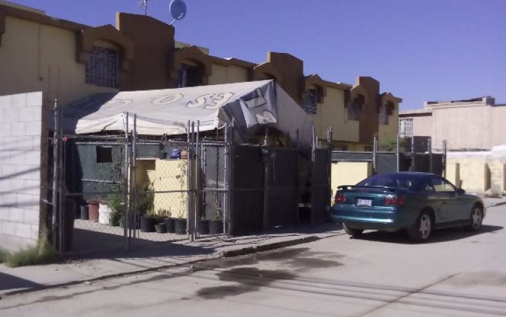 Foto de casa en venta en ave murua no22455, campestre murua, tijuana, baja california norte, 1721478 no 02