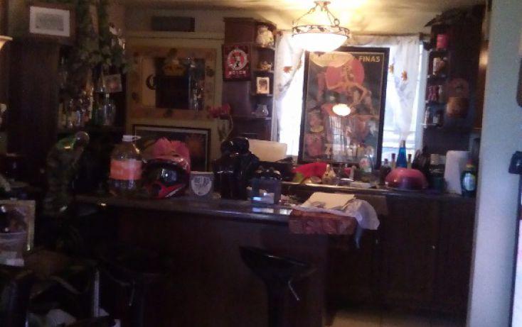 Foto de casa en venta en ave murua no22455, campestre murua, tijuana, baja california norte, 1721478 no 03