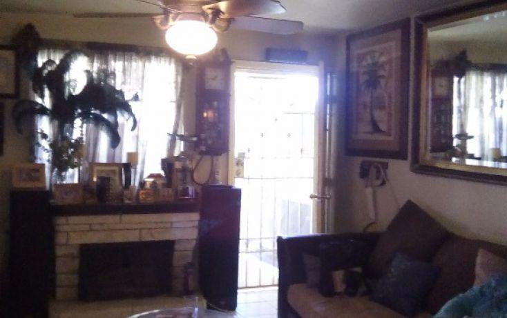 Foto de casa en venta en ave murua no22455, campestre murua, tijuana, baja california norte, 1721478 no 04