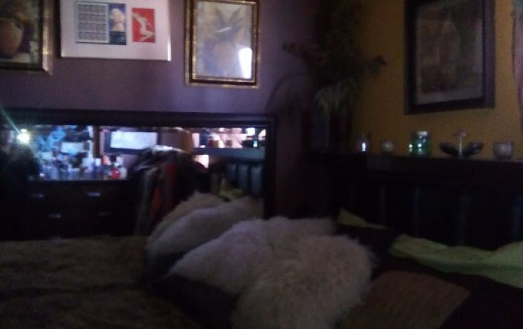 Foto de casa en venta en ave murua no22455, campestre murua, tijuana, baja california norte, 1721478 no 05