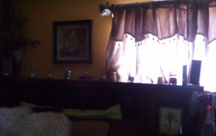 Foto de casa en venta en ave murua no22455, campestre murua, tijuana, baja california norte, 1721478 no 06