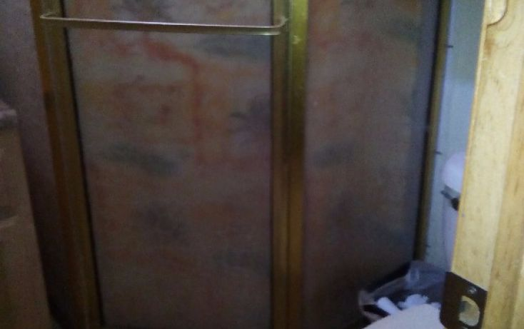 Foto de casa en venta en ave murua no22455, campestre murua, tijuana, baja california norte, 1721478 no 08