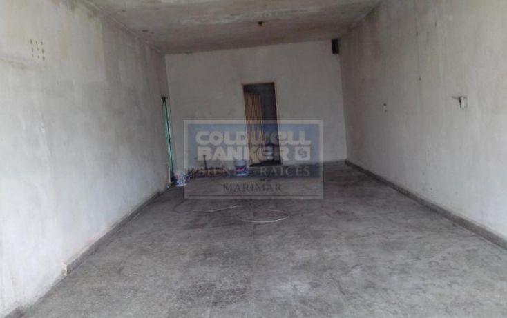 Foto de local en venta en ave mxico, noria norte, apodaca, nuevo león, 519323 no 08