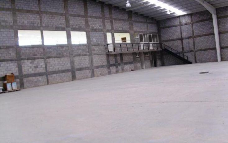 Foto de nave industrial en renta en ave oleoducto 201, ciudad industrial, león, guanajuato, 1704168 no 04