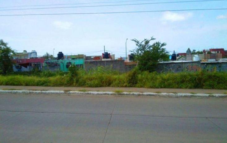 Foto de terreno comercial en renta en ave oscar perez escobosa, el conchi ii, mazatlán, sinaloa, 1341735 no 03