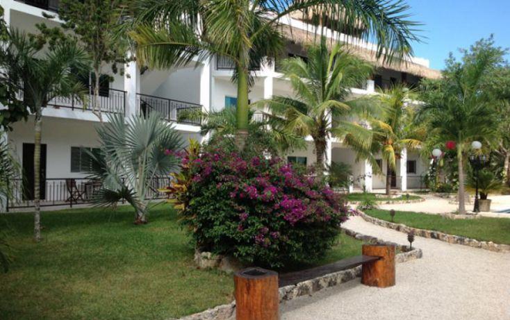 Foto de casa en condominio en venta en ave palenque, villas tulum, tulum, quintana roo, 328840 no 01