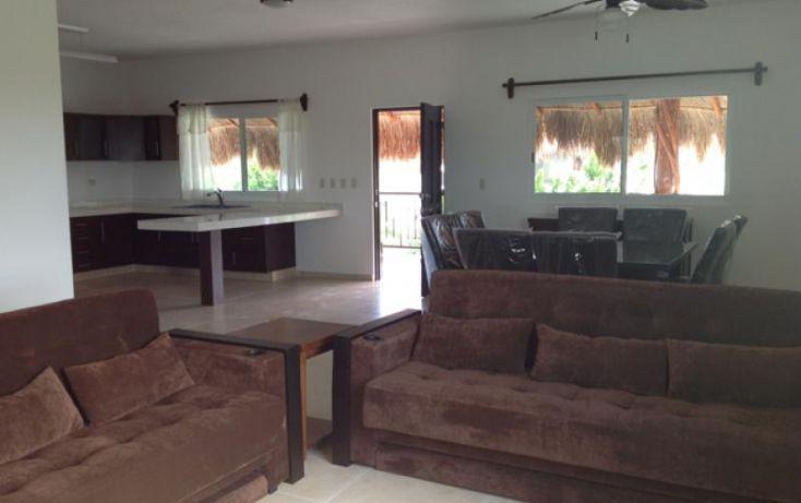 Foto de casa en condominio en venta en ave palenque, villas tulum, tulum, quintana roo, 328840 no 05
