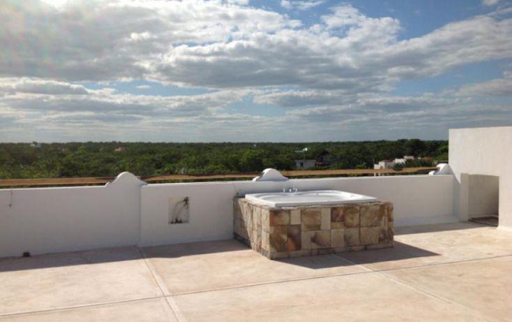 Foto de casa en condominio en venta en ave palenque, villas tulum, tulum, quintana roo, 328840 no 06