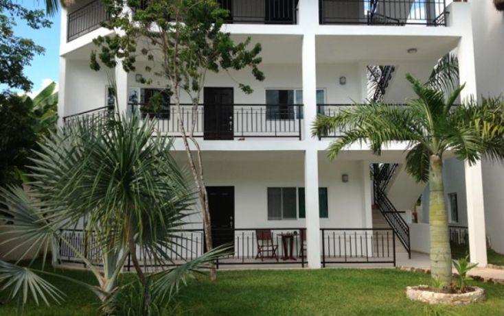 Foto de casa en condominio en venta en ave palenque, villas tulum, tulum, quintana roo, 328841 no 01