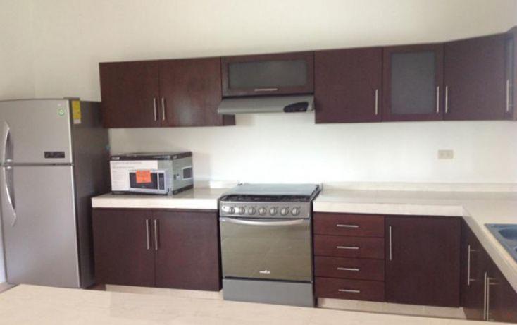 Foto de casa en condominio en venta en ave palenque, villas tulum, tulum, quintana roo, 328841 no 02