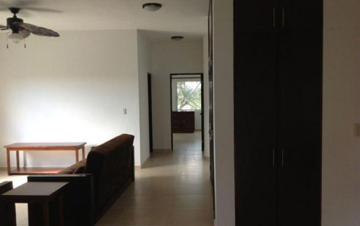 Foto de casa en condominio en venta en ave palenque, villas tulum, tulum, quintana roo, 328841 no 03