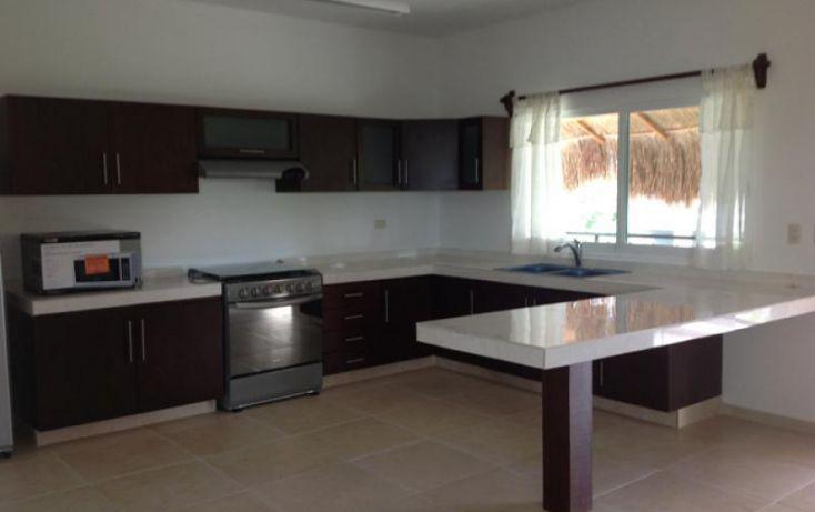 Foto de casa en condominio en venta en ave palenque, villas tulum, tulum, quintana roo, 328841 no 04